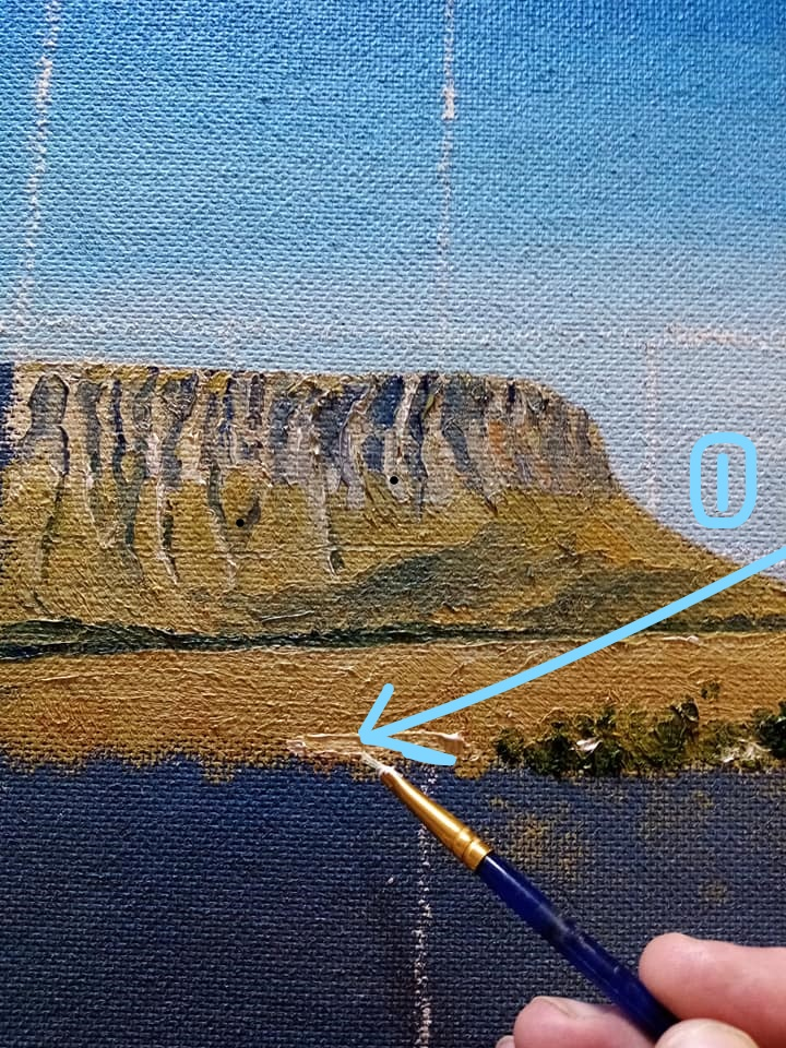 This image has an empty alt attribute; its file name is Benbulben101_LI.jpg